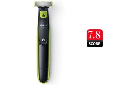 Philips OneBlade Face QP2525/10 Trimmer and Shaver