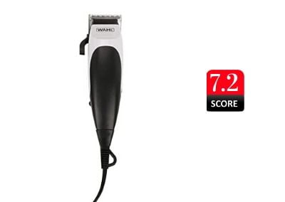 Wahl 9243-4724 Hair Clipper and Trimmer
