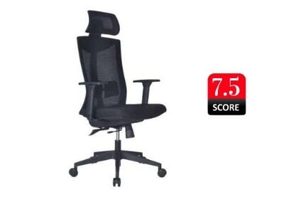 INNOWIN Henry High Back Mesh Office Chair