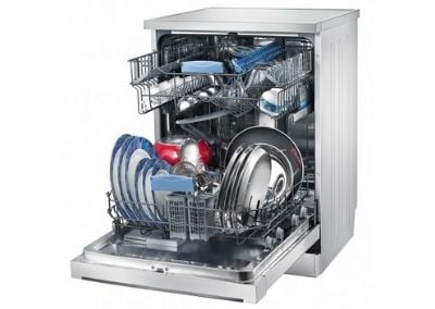 IFB Neptune VX dishwasher (12 place setting)