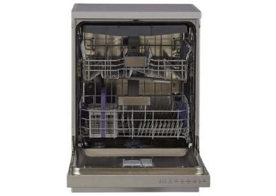 Voltas Beko 15 place setting dishwasher DF15SP