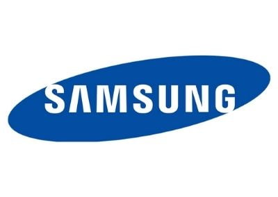 Samsung washing machine brand